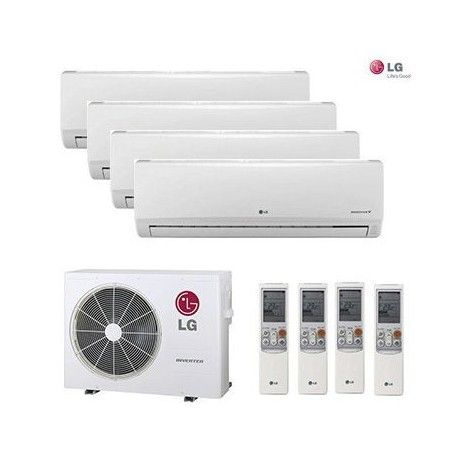 aire-acondicionado-4x1-multi-split-lg-4ml77712.jpg