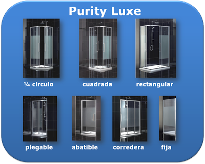 gama purity luxe.png