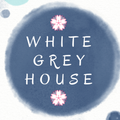 Whitegreyhouse