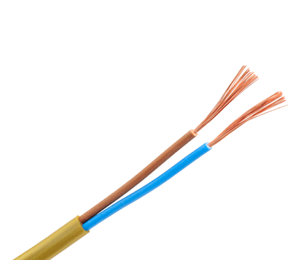 cableORO.png