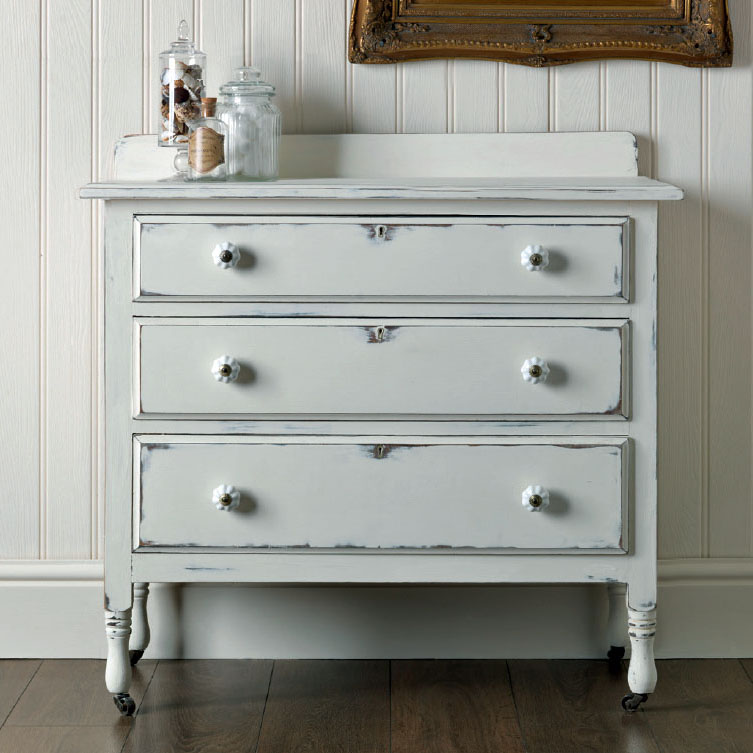 ambiente blanco chalk paint.jpg