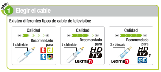 cable1.png