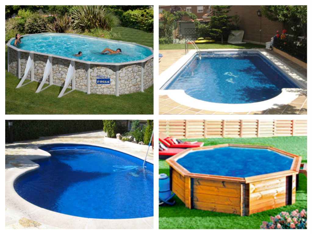 Piscinas collage.jpg