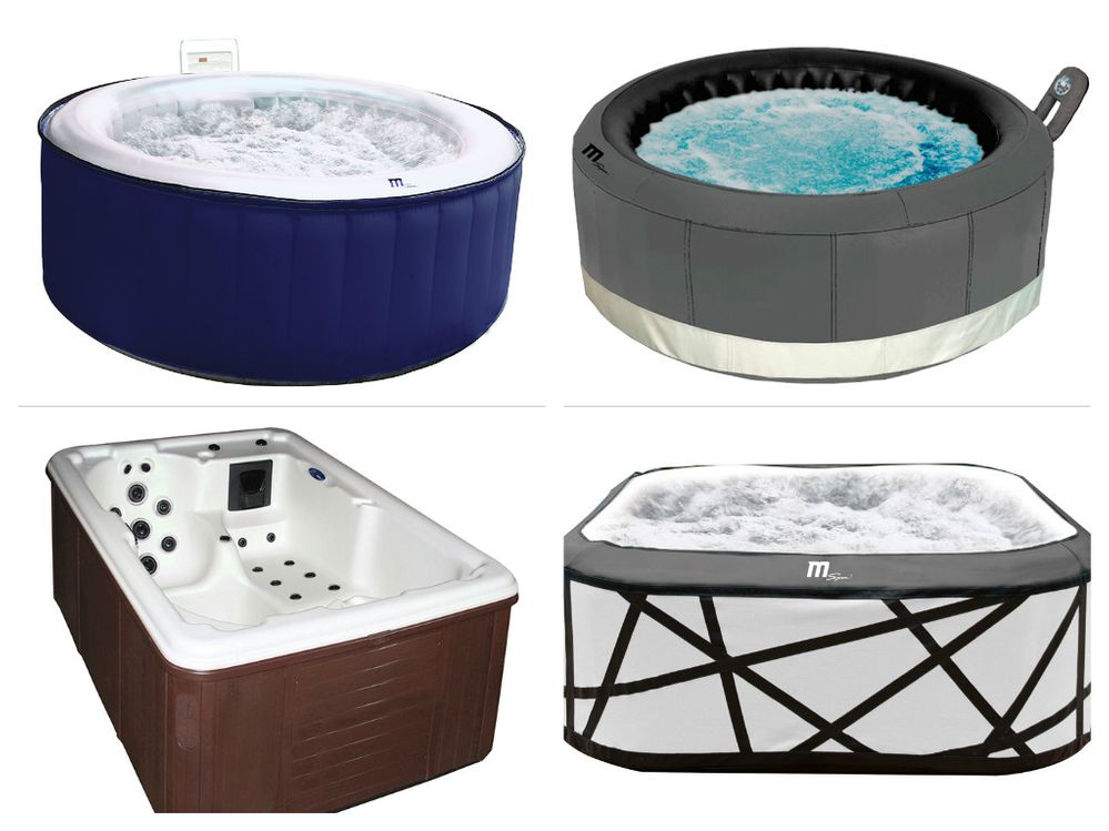 jacuzzi leroy merlin free spa gonflable pas cher jacuzzi. Black Bedroom Furniture Sets. Home Design Ideas