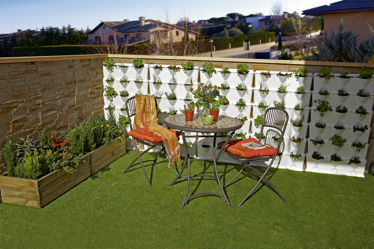 CESPED ARTIFICIAL TERRAZA.jpg