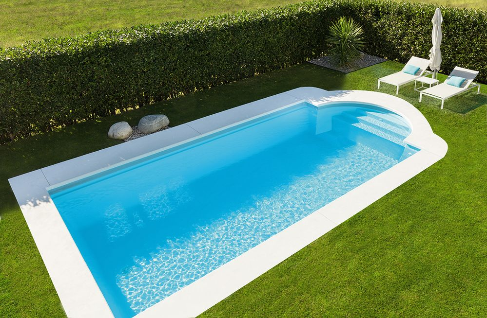 piscina rectangular.jpg
