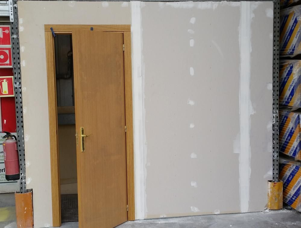 Pared carton yeso.jpg