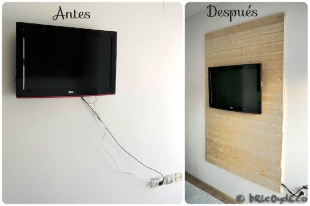 antes-despues-panel-madera-ocultar-cables-tv.jpg