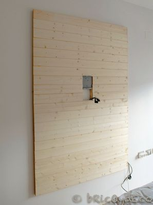 panel-listones-pared.jpg