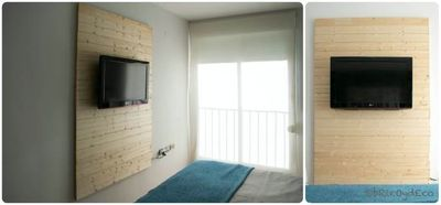 dormitorio-antes-despues-panel-tv_fotor.jpg