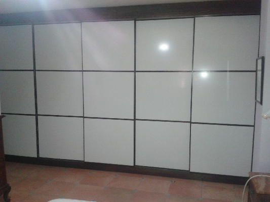 FRENTADA ARMARIO PANEL CHINO CIRSTAL LACADO BLANCO.jpeg