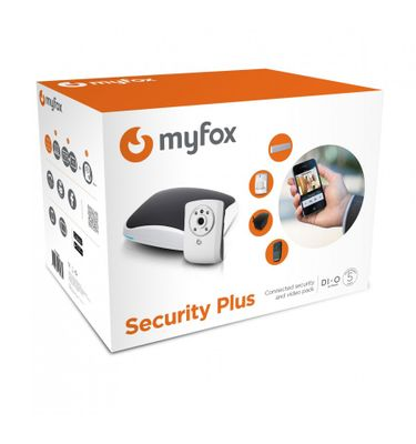 myfox-pack-hc2-security-plus.jpg