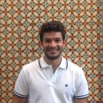victor_alfonso