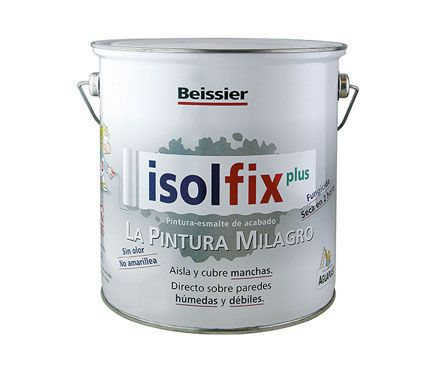 pintura_antimanchas_isolfix_plus_fz