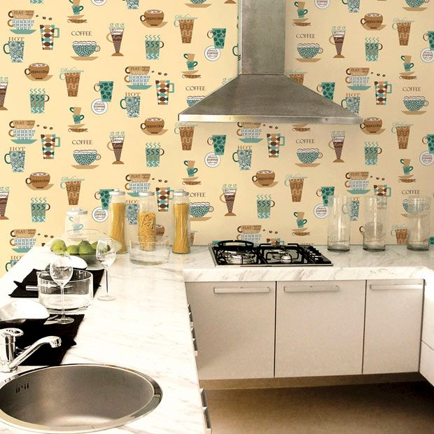 -papel pintado fresh_kitchen_coffee_sp.jpg