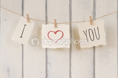 depositphotos_64273167-I-love-you-hanging-on.jpg