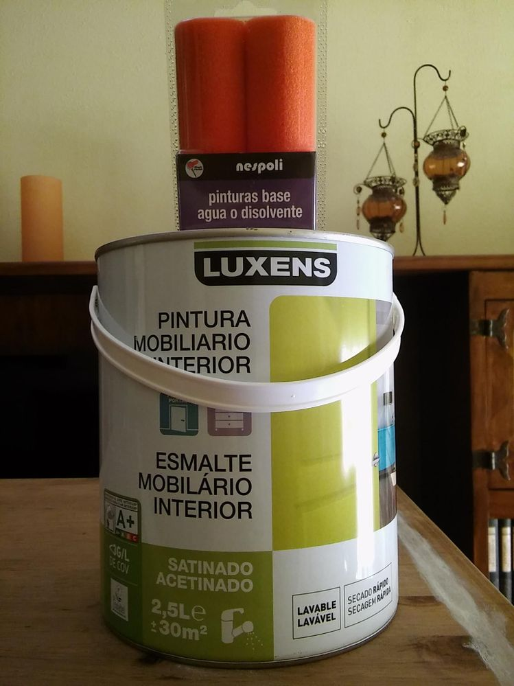 productos luxens.jpg