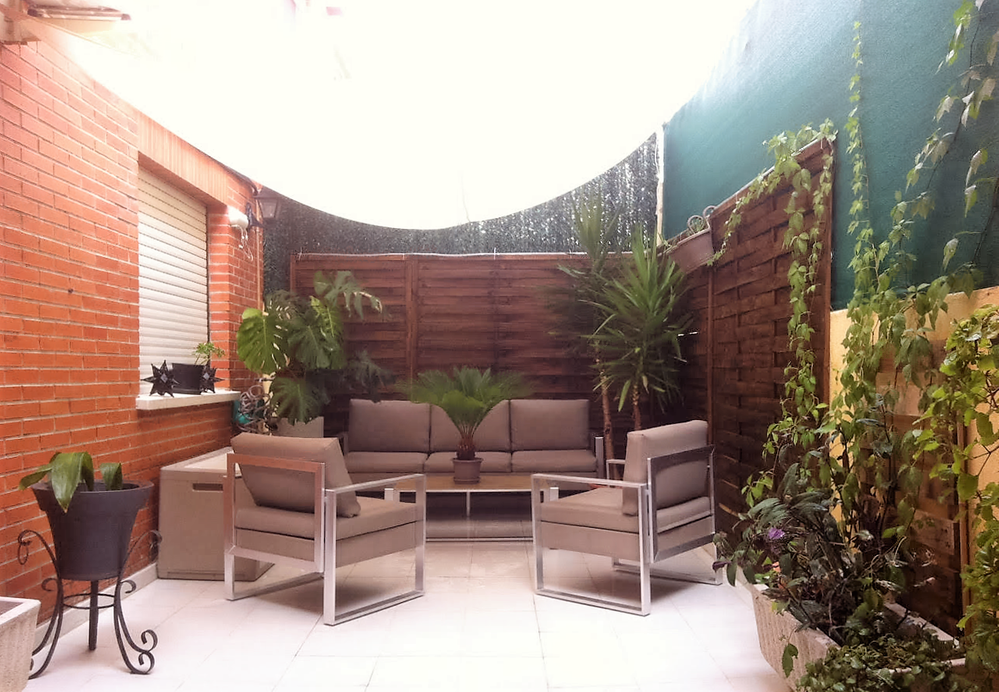 patio proyecto.png