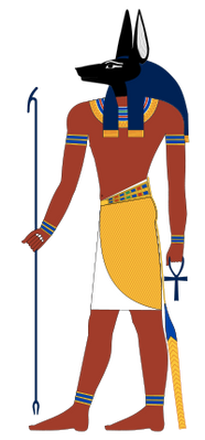 200px-Anubis_standing_svg.png